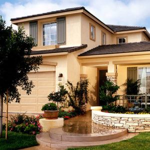кирпичный дом под ключ проекты и цены