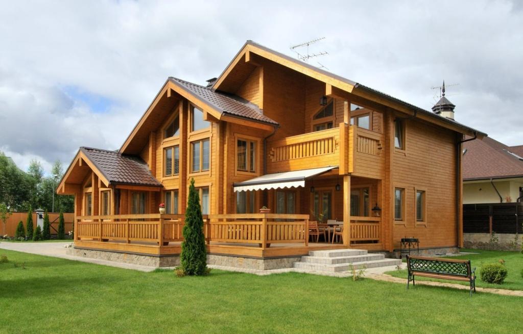 брусовые дома под ключ недорого для постоянного проживания цены