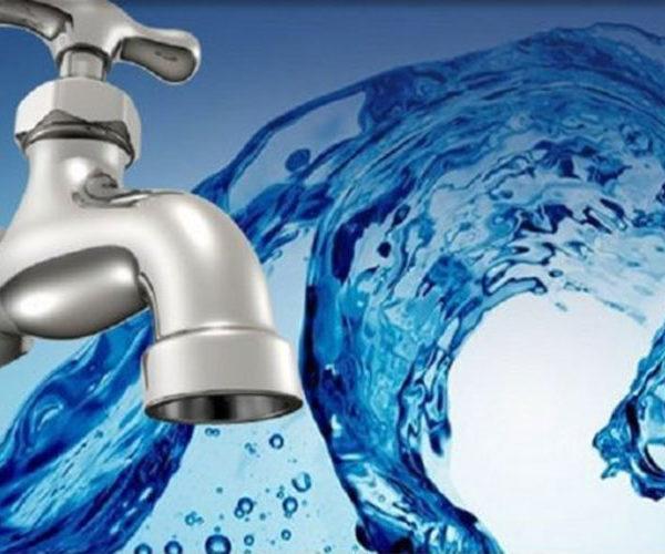Монтаж систем водоснабжения и водоотведения